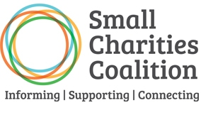 Small-Charities-Coalition-Banner
