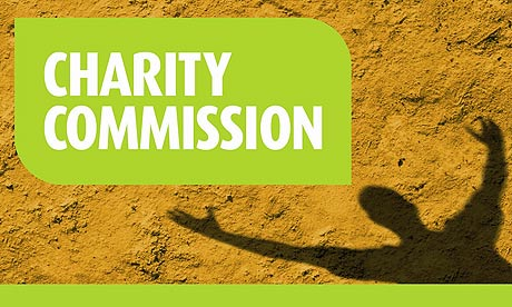 Charity-Commission-logo-007