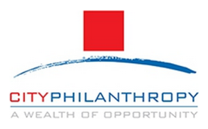 City Philanthropy