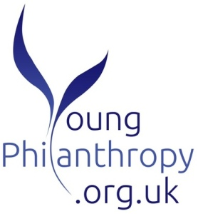 Young Philanthropy