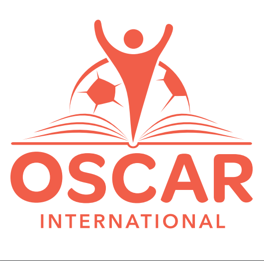 oscar-foundation-logo